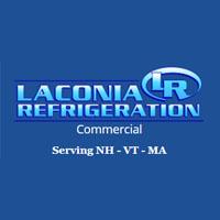 Laconia Refrigeration