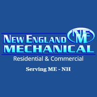 New England Mechanical